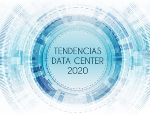 Tres tendencias tecnológicas que redefinirán el Data Center en 2020